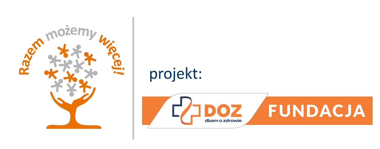 Logo RMW projekt Fundacja(1)