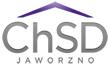 chsd-logo-mini