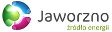 jaworzno-logo