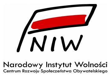 niw-logo
