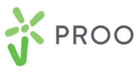 proo-logo