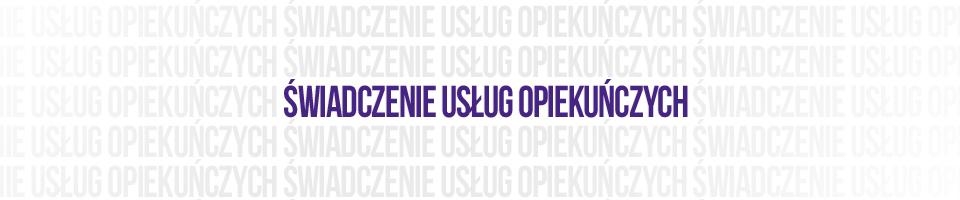 uslugiopiek-new-strona